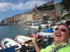 2015-09 Mittelmeer 7 Naechte (AZAMARA QUEST)