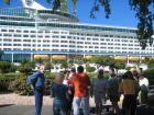 9 Naechte Karibik Cruise mit der EXPLORER OF THE SEAS
