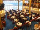 2 Tage Schnupper-Cruise Kiel-Oslo-Kiel auf der COLOR FANTASY