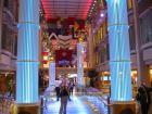 2 Tage Jungfern Cruise Hamburg-Oslo mit der brandneuen Freedom of the Seas