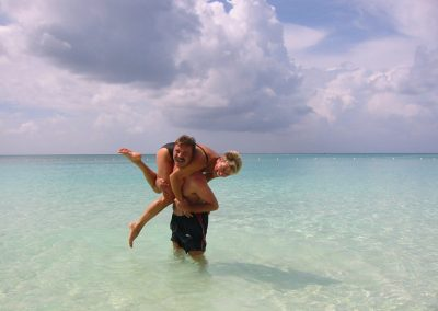 IDee-Cruises-best cruise fotos-227